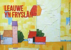 leauwe_yn_fryslan_flyer-page-001