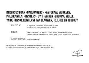 leauwe_yn_fryslan_flyer-page-002