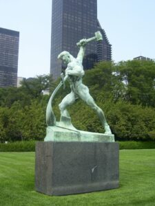 image-un_swords_into_plowshares_statue